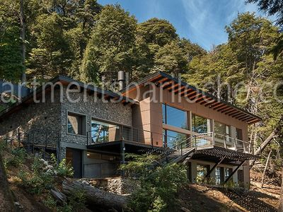 Photo for ULTRA LUXURY 6 BED/ 6 BATH (H49)