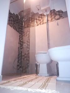 Photo for 1BR Apartment Vacation Rental in Noto, Sicilia