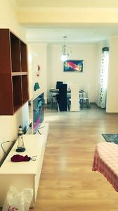 Photo for Noel Apartment in the center of Tirana