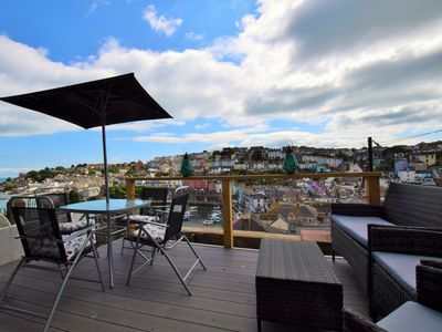 Photo for 4 bedroom House in Brixham - 62977