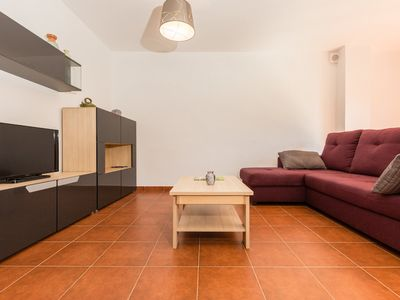 Photo for Exclusive Duplex Apartment in Spain