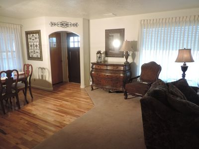 Photo for 3BR House Vacation Rental in Bountiful, Utah