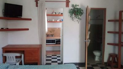 Photo for Comfortable Rooms for Rent