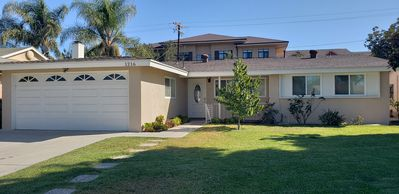Photo for Contemporary Home You Can Walk To Disneyland