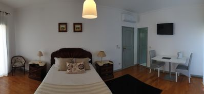 Photo for 1BR Lodge Vacation Rental in Braga