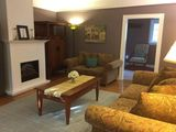 Sunnyside Niagara Cottage is Cute and Cozy in Historic Old Town