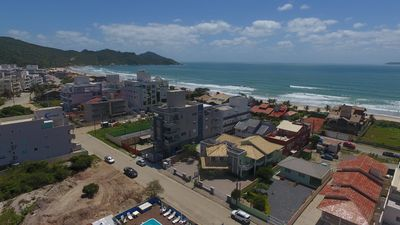 Photo for 50 meters from Mariscal Beach Superior Address Sea View
