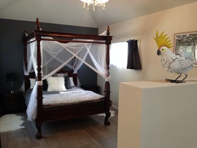 Photo for Fell Estate Luxury Cottage