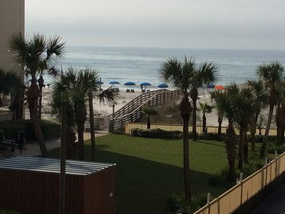 Photo for RELAXING 2 BEDROOM 2 BATH GULF GETAWAY