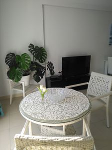 Photo for Modern cozy apartment near banana gardens and Roman old town