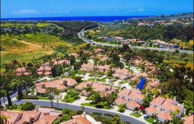 Photo for Beautiful 3 Bedroom 2.5 Bath Ocean Adjacent Home in Southern Orange County