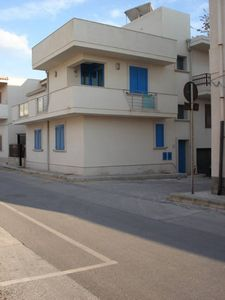 Photo for Holiday 30 meters from the beach