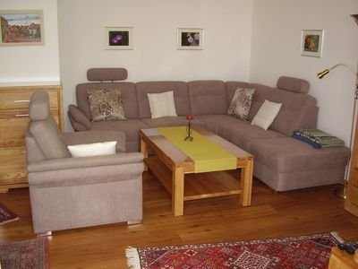 Photo for Holiday 200-119a - Apartment in Dornumersiel 200-119a