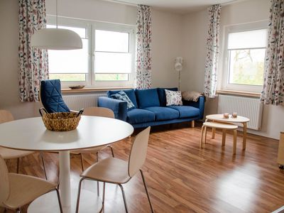 Photo for Apartment / app. for 4 guests with 70m² in Sagard (68080)