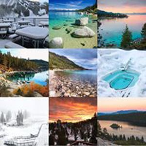 Photo for Ski resort at Stagecoach lift Tahoe