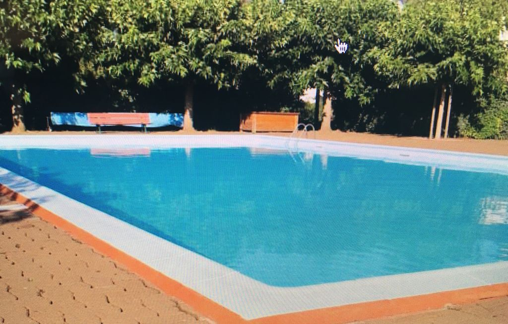 Appartement de charme avec piscine jardin privatif la for Piscine la baule