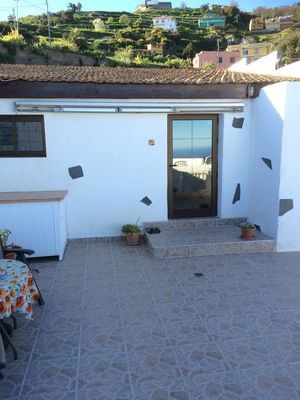 Photo for Peaceful and relaxing holiday cottage.IDEAL BASE FOR WALKING/CYCLING.FREE WIFI+