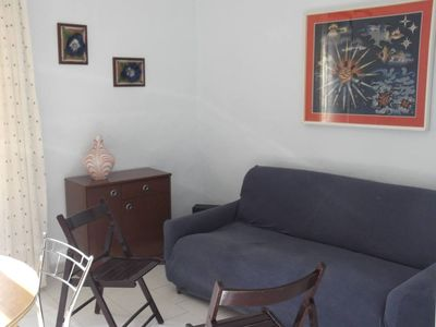 Photo for apartment/ flat - CaltagironeHouse with character