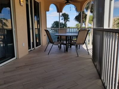 Photo for Jan 2019 $4500 avail! All NEW! Mermaids & Music Luxury Condo