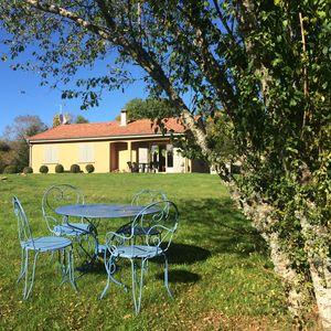 Photo for Holiday house in Vollore Mountain in Auvergne