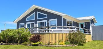 Summerside Pe Ca Vacation Rentals Cottages More Homeaway