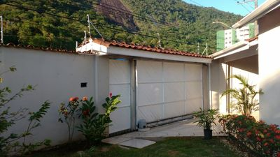 Photo for Rent holiday home in Caraguatatuba
