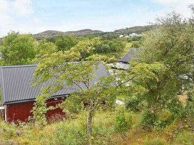 Photo for 1BR House Vacation Rental in Hitra