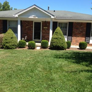 Photo for 3 Br 2ba Close To Equestrian Events And University Of Kentucky Athletics
