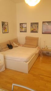 Photo for Apartment for couple of lovers