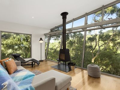 Photo for BUNGOONA - MODERN AND STYLISH