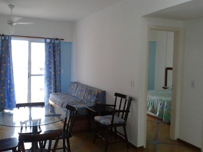 Photo for Apartment with Sea View in Tombo Beach
