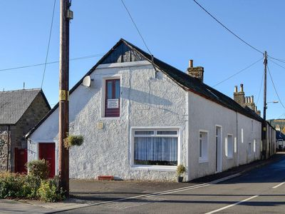 Photo for 2 bedroom accommodation in Kirkmichael, near Pitlochry