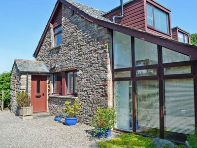 Photo for 4 bedroom accommodation in Sleagill, near Penrith