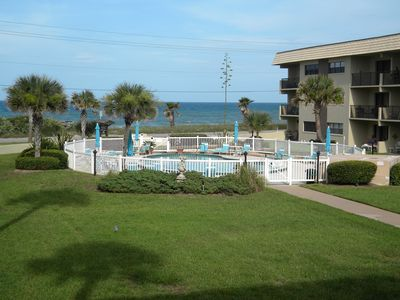Photo for Marvelous Ocean View/Family-Friendly