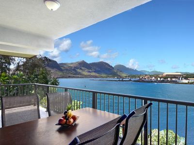 Photo for Stunning OCEAN VIEWS **Marriott Resort Use **2019 7th night FREE book NOW**