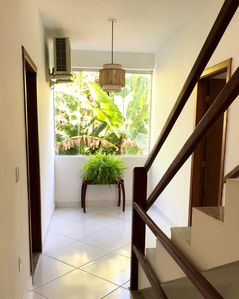 Photo for LARGE SUITE AND LAUNDRY - CASA ROSADA ARRAIAL