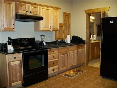 Photo for Cozy Carolina Mountain Apartment with Great Resort Amenities