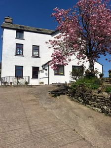 Photo for High Gregg Hall Farm Cottage -  Pet-friendly & Family-friendly Cottage near Kendal and Windemere.