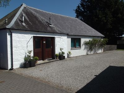 Photo for Scottish Highlands Invergordon Ross-Shire By NC500 Route Short Breaks All Year