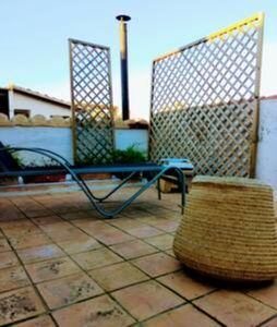 Photo for Majorcan Townhouse with Balcony, Terrace and Wi-Fi