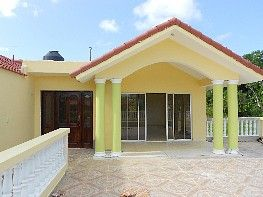 Photo for Charming, private luxury villa near beaches, shopping, and nightlife