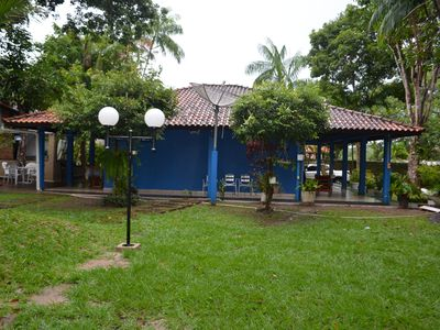 Photo for Beautiful and comfortable house in Alter do Chão