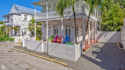 Photo for **SWEET HOME ANGELITA @ OLD TOWN** Renovated Home Off Duval + LAST KEY SERVICES