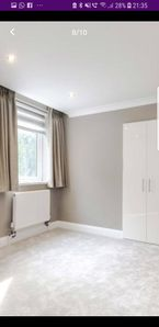 Photo for Flat Overlookin Hyde Park/ Marble Arch London