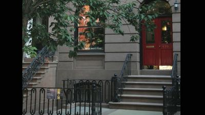 Photo for Live in a brownstone.  Be a New Yorker