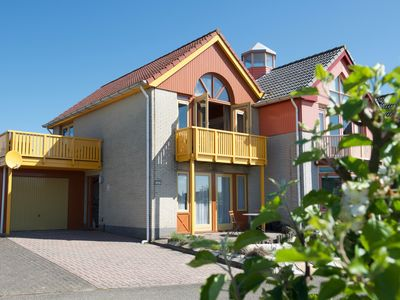Photo for GRIMAUD 187 - 6 PERSOONS VAKANTIEWONING