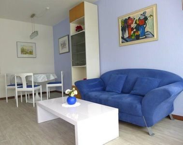 Photo for Apartment Appartement 118