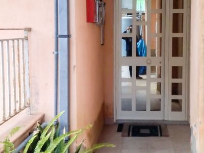 Photo for Apartment Nifram in Falcone - 4 persons, 2 bedrooms