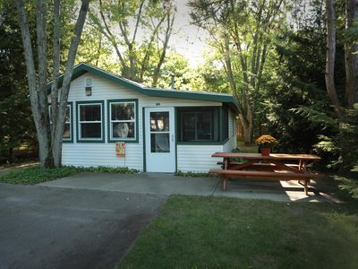Photo for Goshorn Lake Cottage #11