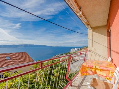 Photo for Apartments Ivan (60441-A2) - Senj